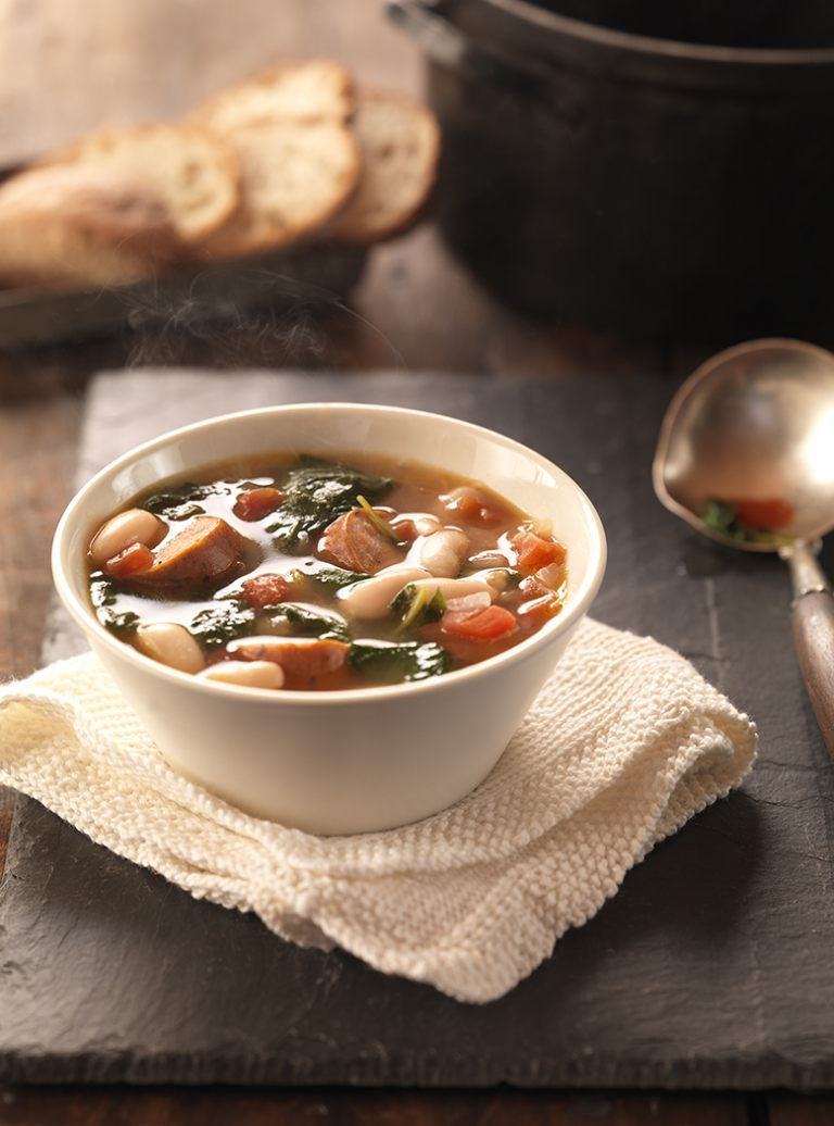 Soup_Photography