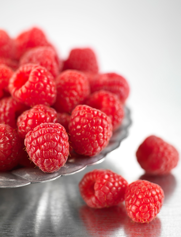 20120110_FoodTest_Raspberries_Retouched_0140